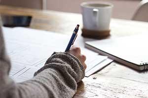 Maîtriser la synthèse écrite