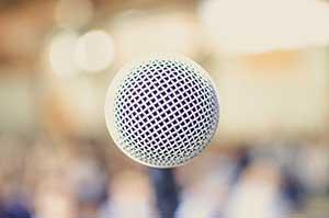 Communiquer à l'oral