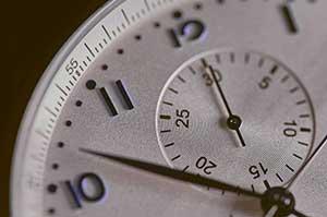 Organiser et gérer son temps